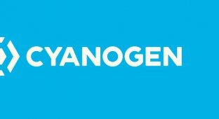 CyanogenMod заменит Gmail сторонним приложением