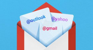 Обновление Gmail: объединение входящих, улучшенный поиск и многое другое