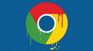 Браузер Chrome научился экономить трафик
