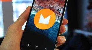 Все, что нужно знать о разрешениях в Android M