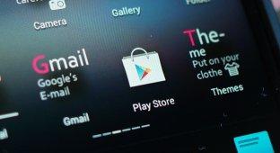 Популярные ошибки Google Play и методы борьбы с ними