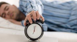 Баю, баюшки-баю: Несколько гаджетов для отличного сна