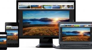 Как включить новый вид отображения недавно посещенных сайтов в Chrome?