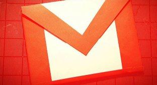 Пишите письма: 5 потаенных возможностей Gmail