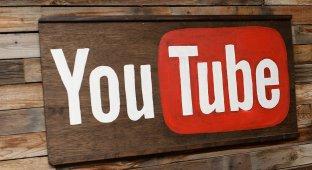Google введет платную подписку на YouTube