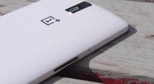 OnePlus Two уже в понедельник?