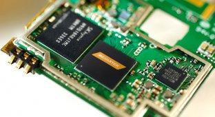 Скоро ли восьмиядерные процессоры выйдут из моды?