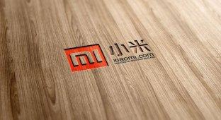 Продукты Xiaomi разлетаются как горячие пирожки