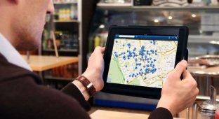 Лучшие новые Android-планшеты и главные конкуренты iPad