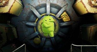 E3 подарила пользователям Android несколько интересных проектов