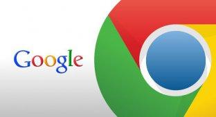 Защити свой Google-аккаунт всеми доступными способами