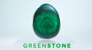 Сеть будущего. Почему GreenStone – первый шаг к независимости от операторов?