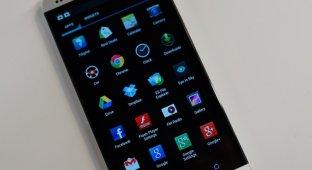 Google хочет избавить пользователей от необходимости устанавливать приложения