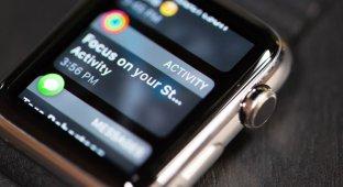 Не смотрите в сторону Apple Watch: лучшие Android-часы