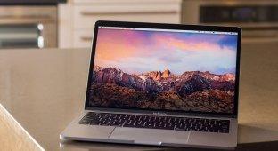 Поставки MacBook Pro перенесены на 5 июня. Ждём новые макбуки?