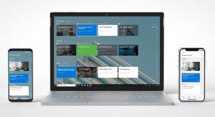 У Microsoft есть будущее   Build 2018