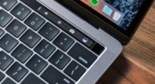 Пользователи снова подали на Apple в суд из-за проблем с клавиатурой в MacBook