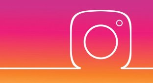 Instagram сломался по всему миру