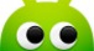 Официальные обои HTC U12+ доступны для скачивания