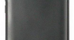 Облик Mi Max 3 приобретает очертания