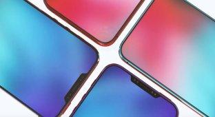 На YouTube появилась классная реклама iPhone SE 2 в стиле Apple