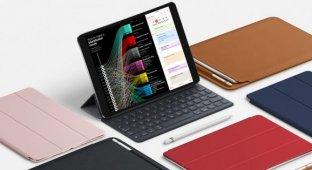Apple создаёт секретный MacBook с новой операционной системой