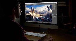 Apple начала продавать iMac Pro со скидкой