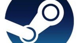 Apple передумала пускать приложение Steam Link в App Store
