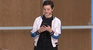 Google представила Google Assistant нового поколения. Чем он так хорош?