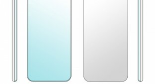 Рассекречены спецификации Mi Note 4